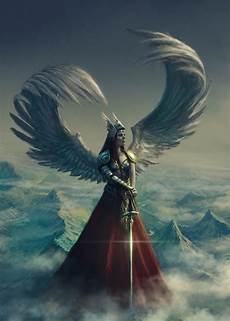 mythologie nordique valkyrie in norse mythology a valkyrie is one of a host of