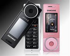 compare mobile phones uk mobile phones uk compare mobile phone deals 9 21 08 9