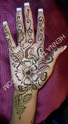 Gambar Menarik Gambar Inai India Bisa Didownload Teknik