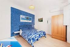 soggiorno venere affittacamere soggiorno venere firenze firenze