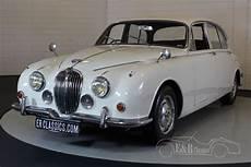 jaguar mk2 à vendre jaguar mk2 1968 224 vendre 224 erclassics