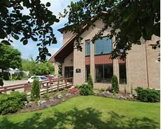 Apartment Buildings For Sale Peterborough Ontario by Peterborough Apartments For Rent Peterborough Rental