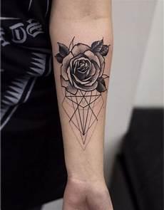 Vorlagen Frau - 150 coole tattoos f 252 r frauen und ihre bedeutung