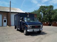 best car repair manuals 1995 gmc 3500 transmission control equipment for sale on sealed bids linton city 171 city of linton