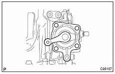 vehicle repair manual 2006 toyota corolla transmission control toyota corolla repair manual overhaul manual transaxle assy c59 automatic transmission