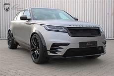 cars for sale range rover velar p380 edition