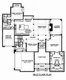 craftsman prairie style house plans prairie house plans home design edg 5185 wright 17361