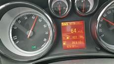 astra j 1 4 turbo 155ps chiptuning 2 und 3