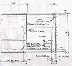 plans for building a bat house bat house plans bat house plans bat house
