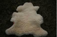 peau de mouton la ferme d emilie 187 archive 187 peaux de mouton