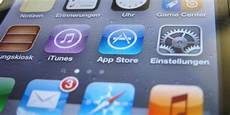 cupertino berlin f 252 nf jahre app store apples