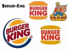 Logos Through The Ages Burger King Quiz