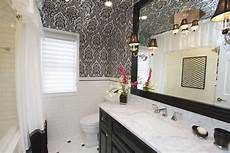 Bathroom Scale Storage Ideas by Home Design Small Bathroom Ideas Interiors By Susan