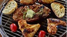 grillen ohne fleisch undenkbar maennerseite ch
