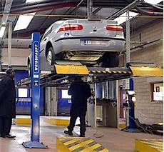 controle technique obligatoire un nouveau contr 244 le technique obligatoire de l automobile club basco b 233 arnais