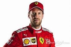 formula 1 drivers find information on your favorite