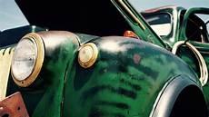 devis assurance auto en ligne devis assurance auto gratuit en ligne assurance auto low