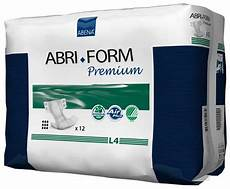 abri form premium large plus l4 vhp australia wide delivery