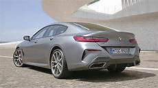 2020 bmw 8 series exterior design