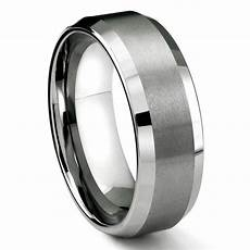 15 best of men s wedding bands size 16