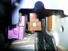 probleme demarrage opel corsa 1 2 essence sch 233 ma r 233 gulation plancher chauffant ou se trouve le