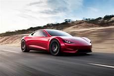 all new tesla roadster 2020 unveiled autobics