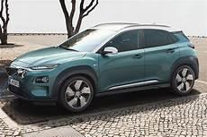 Hyundai Kona Elektro Reichweite - hyundai kona preis reichweite ausstattung im vergleich