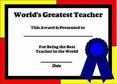 s day printable certificate 20529 make some crafty back to school gifts with your children gifts for back