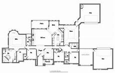 house plans porte cochere steve shuert residential design service 3390 plan one