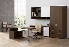 next home office furniture click to close image click and drag to move use arrow