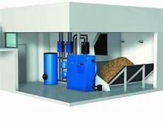 pelletheizung und pelletofen einbau wartung foerderung und pelletheizung systeme welche arten pelletheizungen