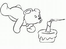 Malvorlagen Happy Ausmalbilder Happy Birthday Kostenlos Malvorlagen Zum