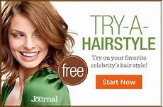 try different hairstyles on my face free try different hairstyles sophie hairstyles 49399