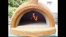 pizza oven easy build quot