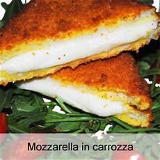 mozzarella in carrozza mozzarella in carrozza ostematto it