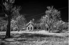 Haus Schwarz Und Weiß - hintergrundbilder wei 223 einfarbig nacht gras schnee