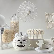 Decorations Diy by Easy Diy Ideas Parenting