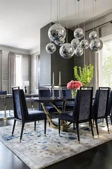 60 modern dining room design ideas