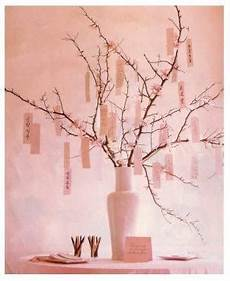arbre à voeux pour mariage style trend manzanita branches wishing trees the 530
