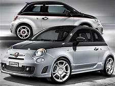 Sport Car  Fiat Abarth 500C Convertible 2011 Cars Club