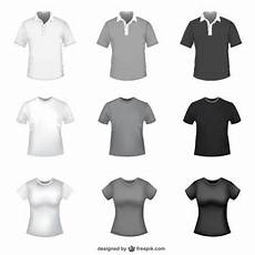 t shirt malvorlagen kostenlos versenden kostenlose vektoren 220 ber 312 000 dateien im ai und eps
