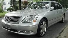 how to sell used cars 2005 lexus ls electronic toll collection bigseng 2005 lexus lsls 430 sedan 4d specs photos modification info at cardomain