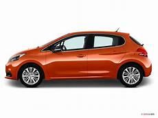 entretien peugeot 208 neuve voiture neuve peugeot 208 signature 1 2 puretech 82ch bvm5