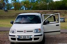 Le Bon Plan Pour La Location De Voiture En Guadeloupe
