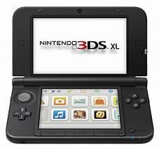 3ds Xl System Transfer Guide Nintendo