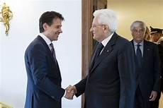 consiglio dei ministri europeo incontro con il presidente consiglio dei ministri ed