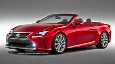 2015 lexus rc convertible release date new car release date