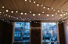 licht ideen wohnung 7 diy ideen die wohnung mit lichterketten zu dekorieren stylebook