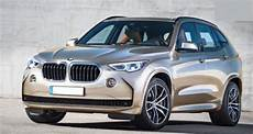 2019 bmw x5 release date 2019 bmw x5 changes release date and specs suv trend