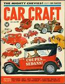 1000  Images About Hot Rod Magazines On Pinterest Old